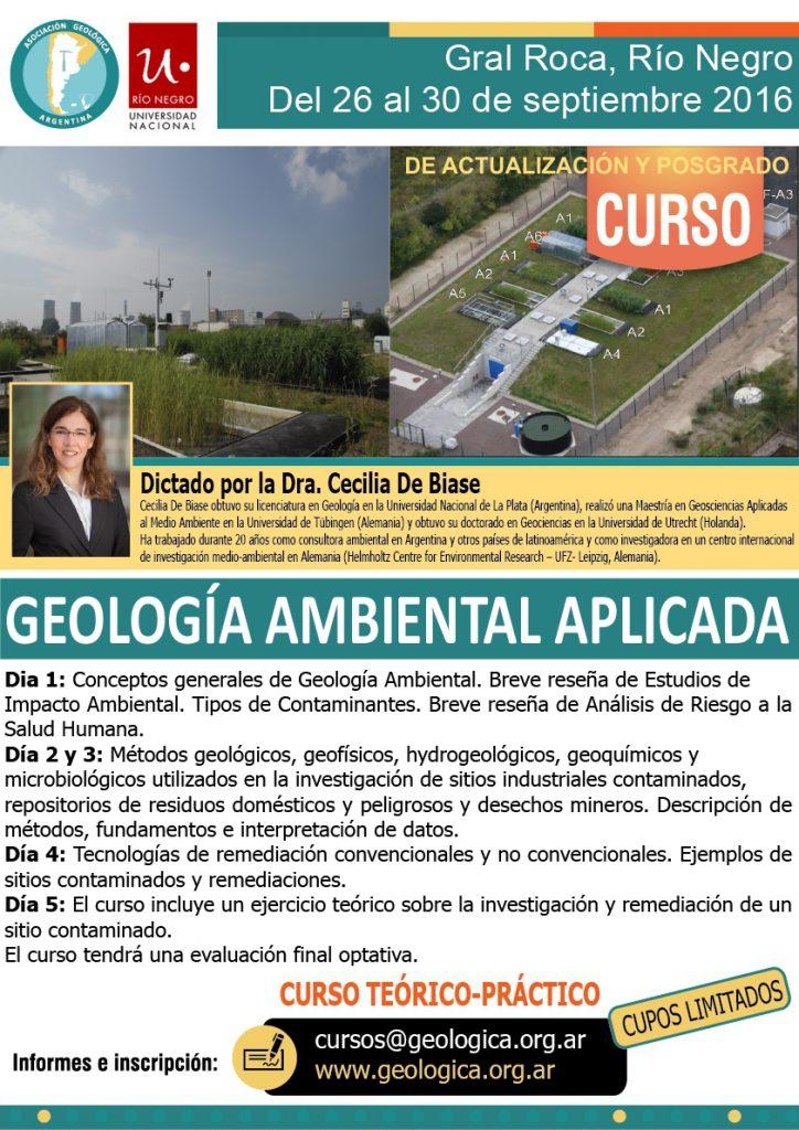 curso-debiase-ambiental-2016_aga-unrn1