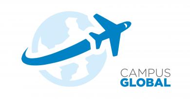 Campus Global: Una nueva forma de búsqueda de becas internacionales
