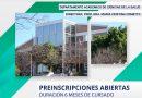Inscripciones Abiertas Para La Diplomatura Superior Universitaria  de Enferemeria en Atención de Pacientes Críticos